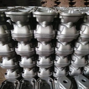 Our valve ,pump and flange series products